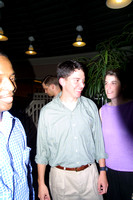 20010717sood_party