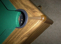 19990205pooltable